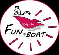 Logo Final web3